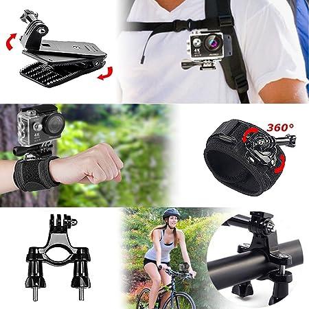 AKASO 4332065635 product image 8
