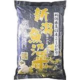新潟県魚沼産 コシヒカリ 平成30年産 精米 10kg (5kg×2) 特A受賞米