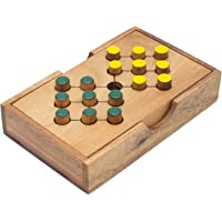 SiamMandalay®: Battlefield - A Traditional Game of Classic