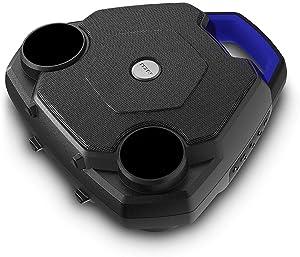 ION Audio Party Float Bluetooth Speaker
