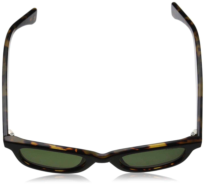 Amazon.com: Polaroid anteojos de sol pld1002s polarizadas ...