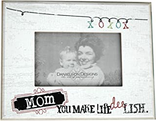 product image for Danielson Designs Mom Picture Frame