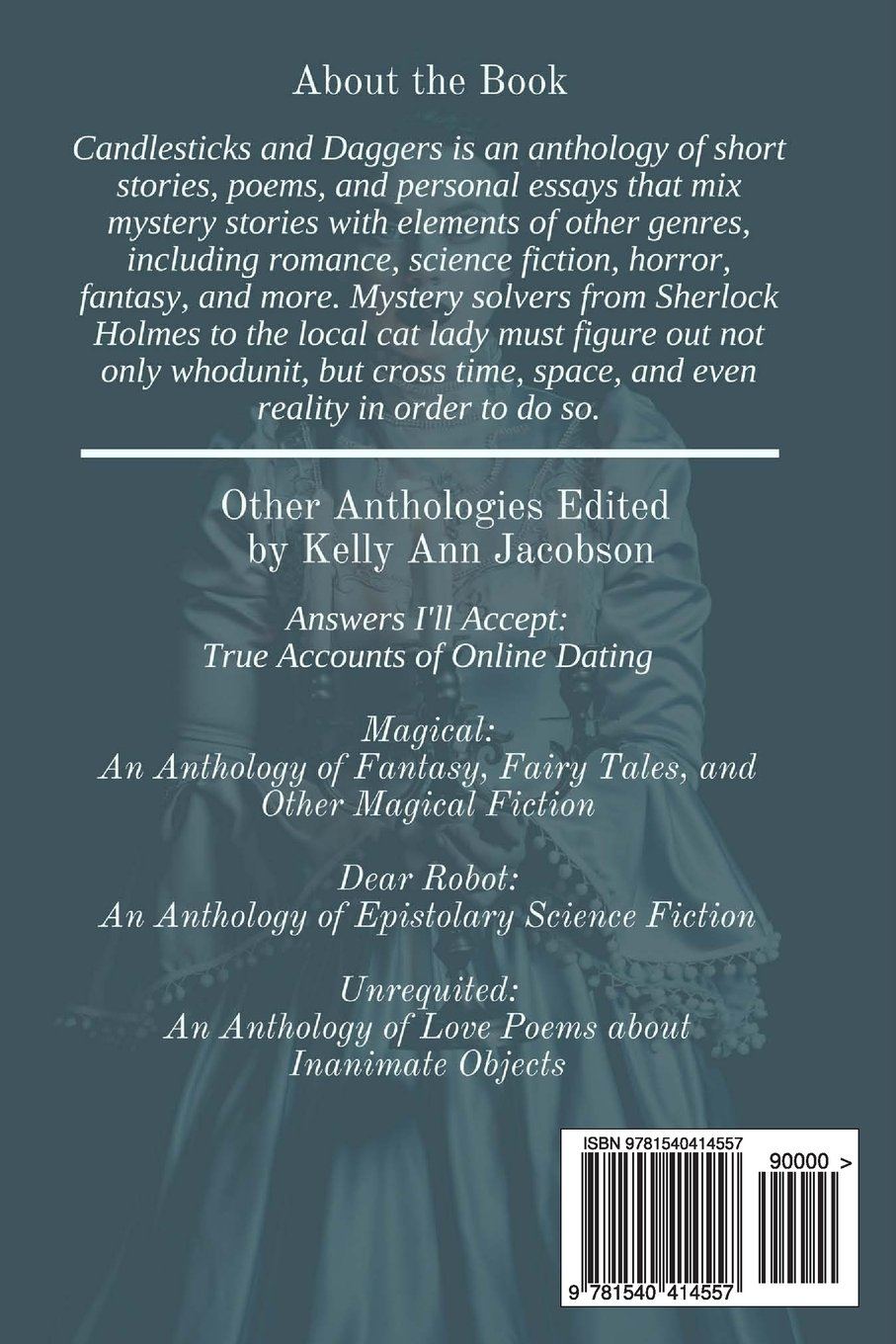 Best     Poetry anthology ideas on Pinterest   Poems on beauty     Tomato Slices is an anthology of short stories  essays  poems  recipes  and
