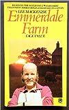 Face Value (Emmerdale Farm Book 12)