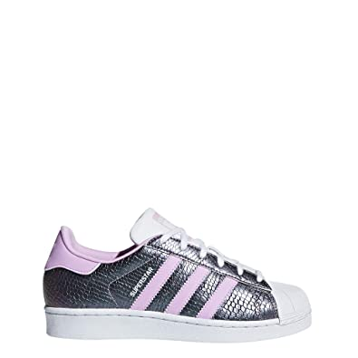 adidas drive rosa e cinza