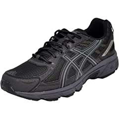 c527eb3db0 Men's Shoes | Dress, Boots, Casual, Running & More | Amazon.com