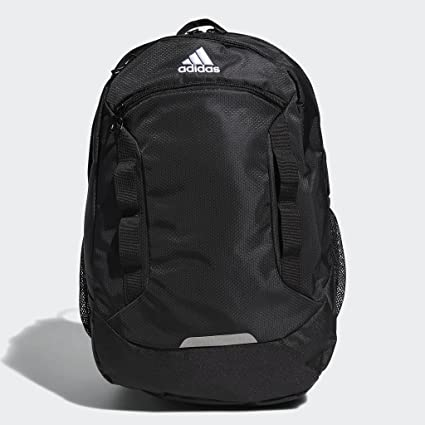 Amazon.com  adidas Excel Backpack