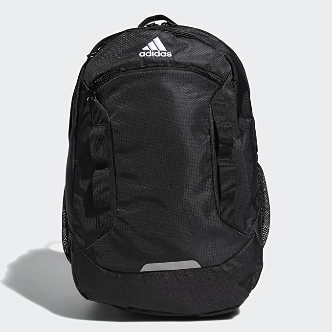 0e2f907d4710 Amazon.com  adidas Excel Backpack