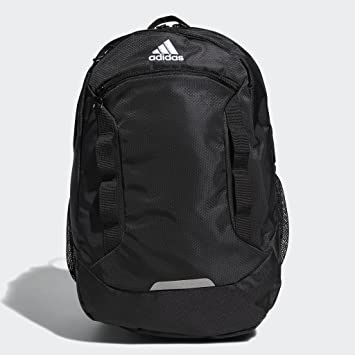 adidas Excel Backpack  Amazon.co.uk  Sports   Outdoors 316c1dbe89dca