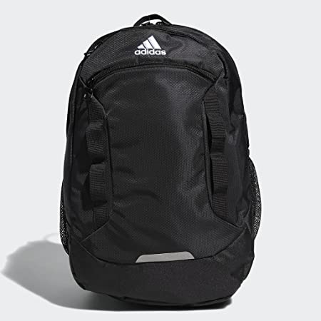 c439d63f1508 Amazon.com  adidas Excel Backpack