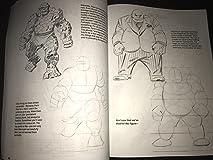 $9.69 Stan Lee ABIS_BOOK paperback comics