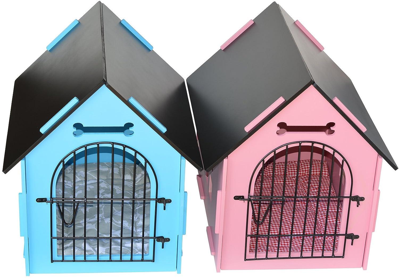 Royal Craft Wooden Dog House K...