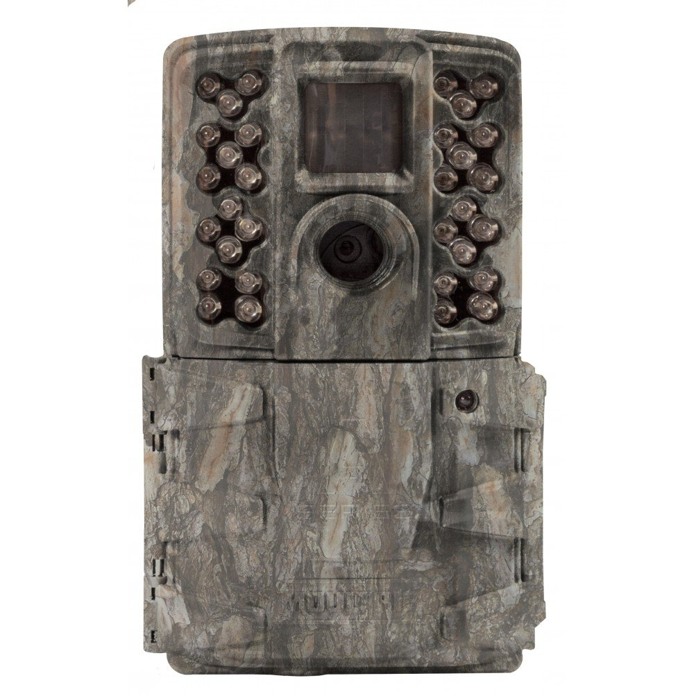 Moultrie A-40i Game Cameras (2018) | A-Series| 14 MP | 0.7 S Trigger Speed | 720p Video | MOU Mobile Compatible