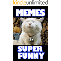 Memes: Super Funny Memes : Memes Funny Collection
