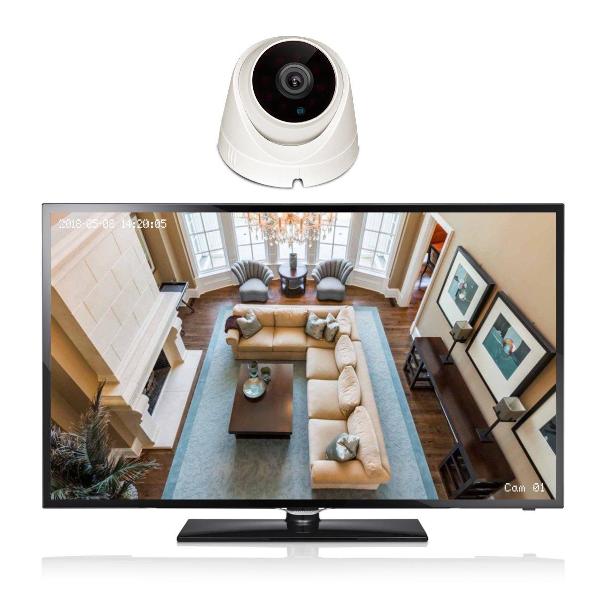 JOOAN 16 Channels H 264 Network Motion Detection 16CH DVR CCTV