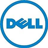 Dell UN939 SAS 5/ir Raid Controller Poweredge 840 860 SC1430 SC440