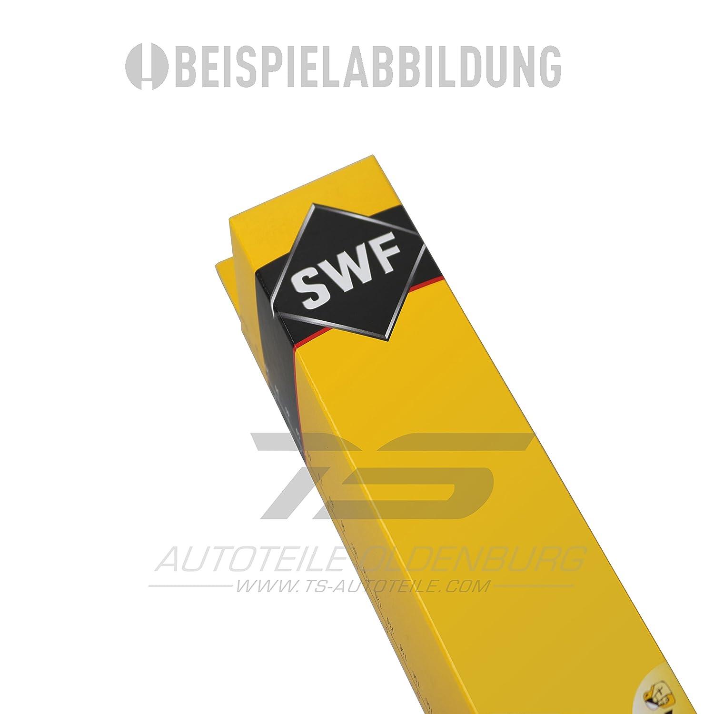 SWF 119356 Spazzola Tergicristallo