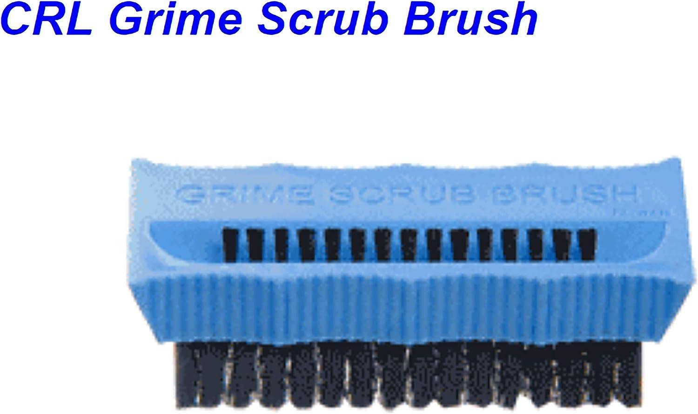 17050 CRL Grime Scrub Brush