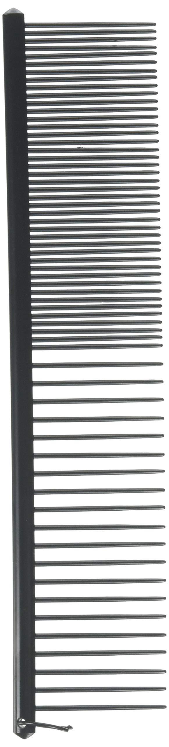 Millers Forge Deluxe Flea Comb