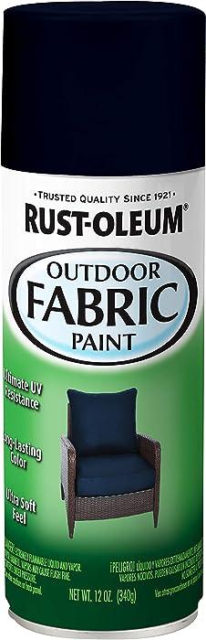 Top 10 Outdoor Patio Furniture Spray Paint Black