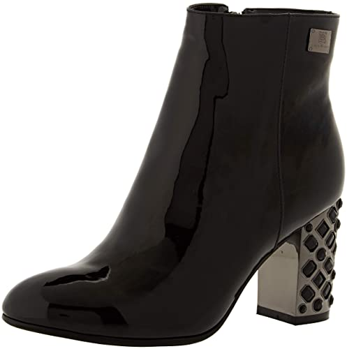 Laura Biagiotti 5138_BM, Botines para Mujer: Amazon.es: Zapatos y complementos