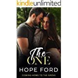 The One (Coming Home To The Grove Book 3)