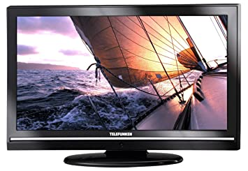 Telefunken Fernseher Vestel : Telefunken t32a884 x hdr 81 cm 32 zoll fernseher hd ready dvb t2
