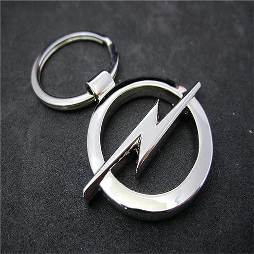 Amazon.com : 1 Pc Mini Pocket Creative 3D Car Styling Logo ...