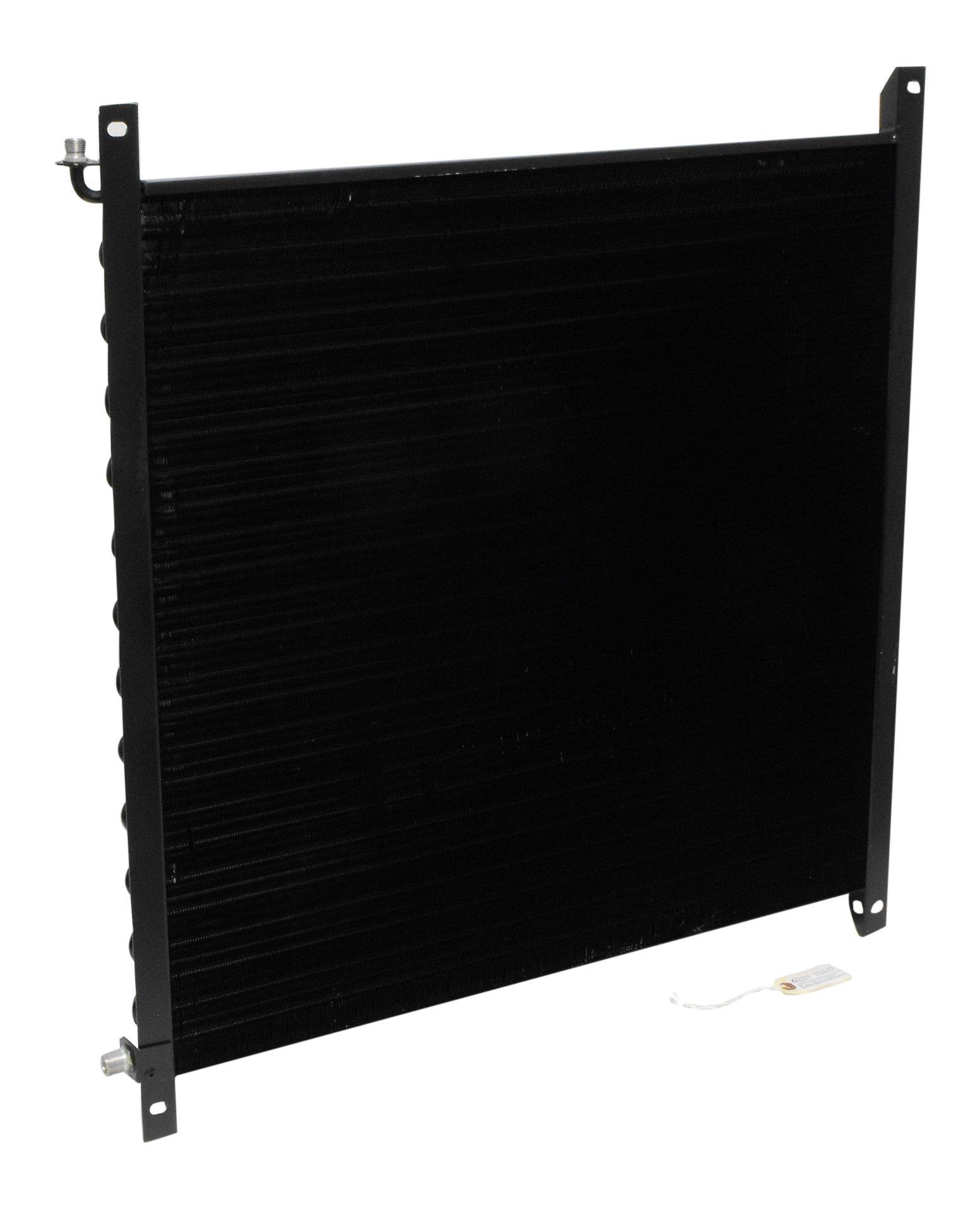 Universal Air Conditioner CN 40824PFC A/C Condenser