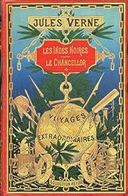 Les Indes noires (French Edition)