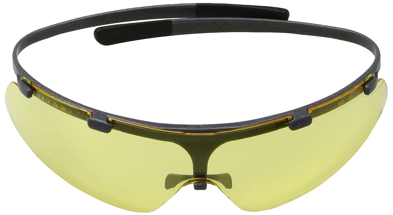 Uvex Schutzbrille 9172 Super G