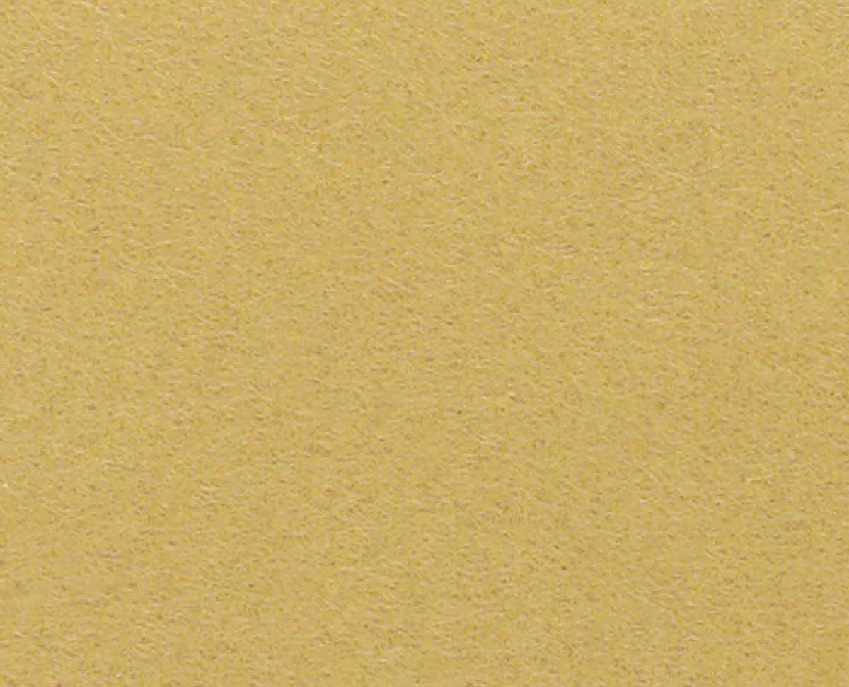 beige KnorrPrandell 30/x 45/cm Strong modellare feltro