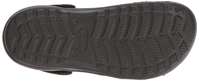 a4d84ff96 crocs Unisex Specialist Vent Clogs  Buy Online at Low Prices in India -  Amazon.in