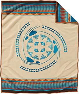 product image for Pendleton Unity Song Robe Blanket