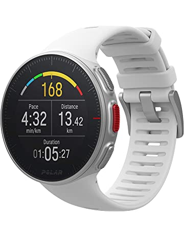Amazon.co.uk  GPS Running Monitors  Sports   Outdoors 4f2079d7592