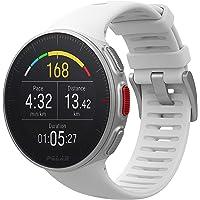 Polar Reloj Multisport Vantage V GPS