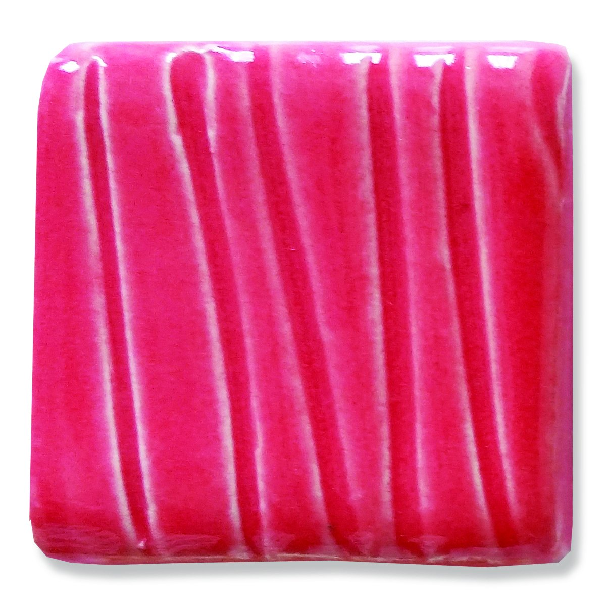Orange Speedball 004022 Earthenware Glaze 16 oz