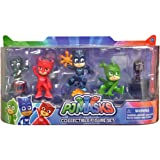 PJMASKS Figure Toys, 3