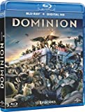 Dominion - Saison 2 [Blu-ray + Copie digitale]