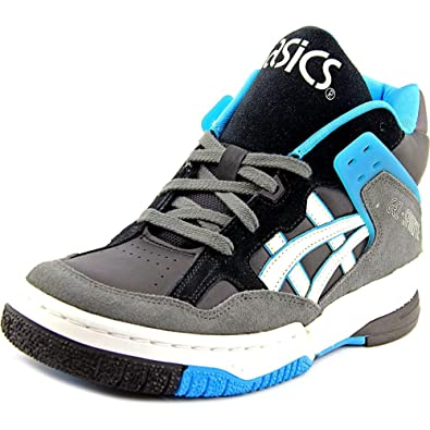 Asics Gel Spotlyte sneakers mPs45Ttpf
