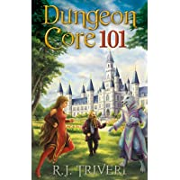 Dungeon Core 101
