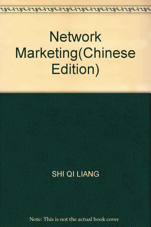 Download Network Marketing ebook