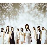 【Amazon.co.jp限定】欅坂46 1stアルバム タイトル未定 Type-B(DVD付)(コースター(TYPE A)付)
