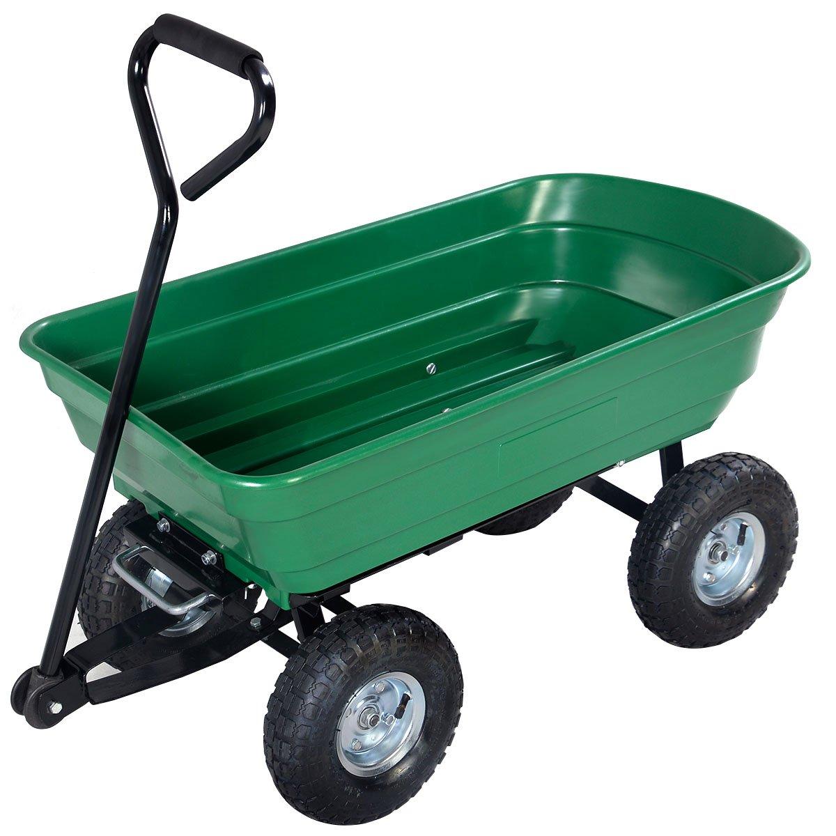 Relaxdays Diable pliable chariot de transport trolley 30 kg de charge maximum chariot de courses avec poign/ées ergonomiques en aluminium bleu