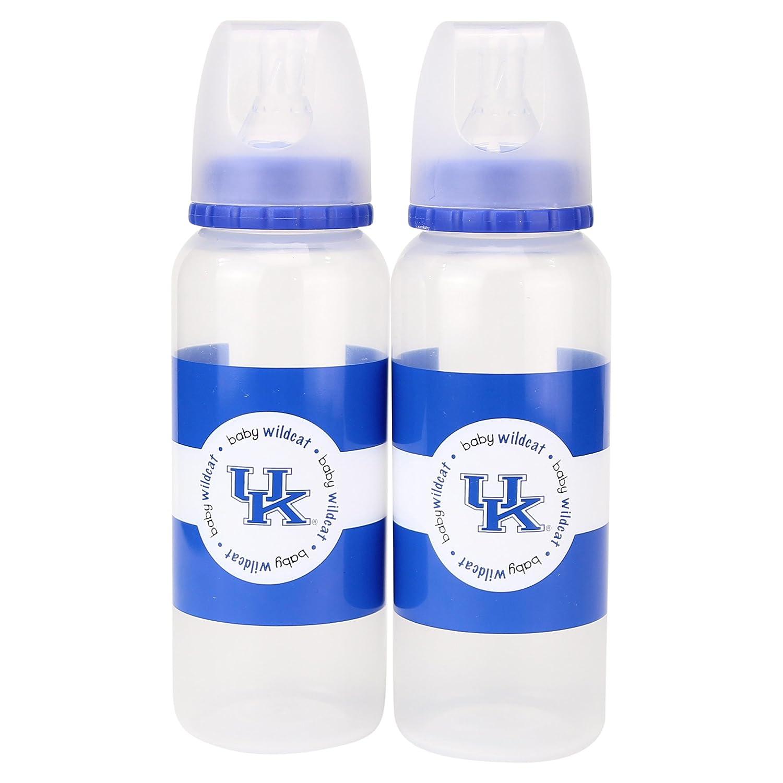 Baby Fanatic Bottle - Kentucky, University of by Baby Fanatic   B00QHIXQK0