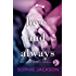 Love and Always (A Pound of Flesh Book 2)