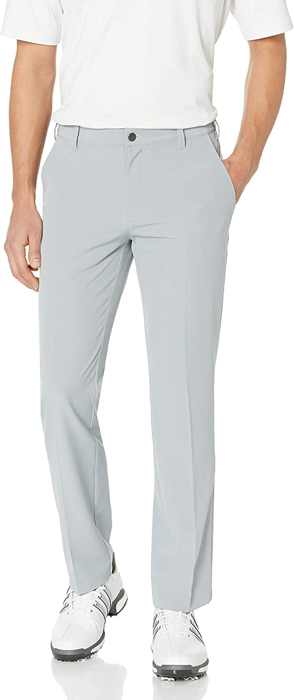 adidas Men's Ultimate Regular Fit Pants