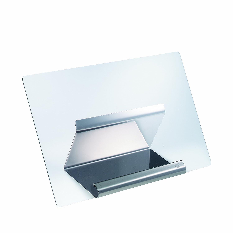 Gefu Cookbook Holder 5415850 Cookbook Holders Tools_Gadgets_and_Barware
