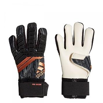 b8850b089ae adidas Children s ACE18 Pro Junior Goalkeeper Gloves
