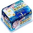 KOSE コーセー クリアターン エッセンス マスク (ビタミンC) 30枚 フェイスマスク
